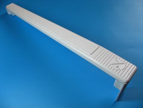 ידית למקרר אמקור Xl500 Xl2 Xl4700 Am70 013 Amcor 1690